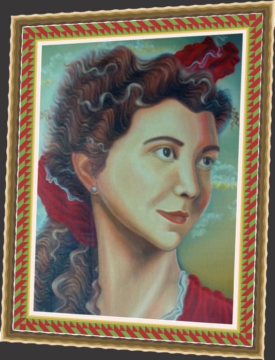 Giosellina